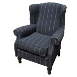 fauteuil Folkstone